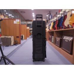 KT105 borsa per tastiera Stefy Line Bags
