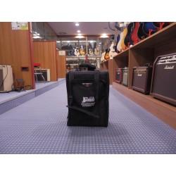 RK3 borsa semirigida per rack 3 unità Stefy Line Bags