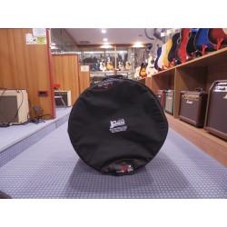 BM22X18 Custodia batteria Stefy Line Bags