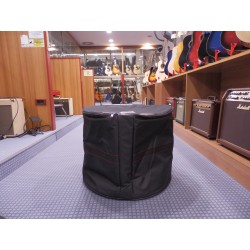 Stefy Line Bags BM22X18 Custodia batteria