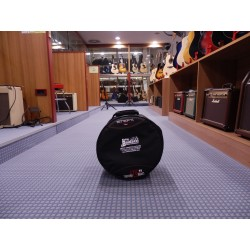 BM10X8 Custodia batteria Stefy Line Bags