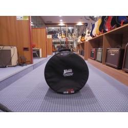 BM16X14 Custodia batteria Stefy Line Bags