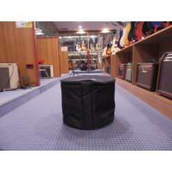 Stefy Line Bags BM16X14 Custodia batteria