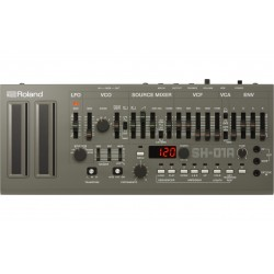Roland SH-01A Sound Module Boutique Series
