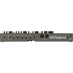 SH-01A Sound Module Boutique Series Roland