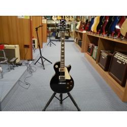 Chitarra elettrica LPS LPTDEBCH1 Gibson