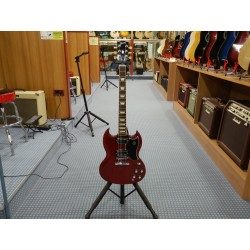 Chitarra elettrica SG Standard SG13HCRC1 Gibson