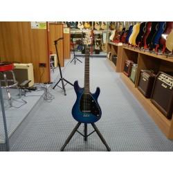 Chitarra elettrica Steve Morse Standard Music Man