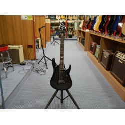 Chitarra elettrica Petrucci BFR Music Man