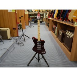 Chitarra elettrica Firebird X usata Gibson