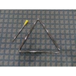 LF T7 Triangolo cm 18, con battente