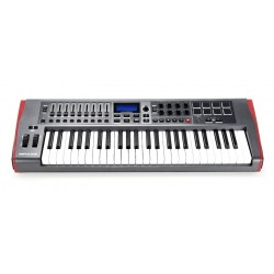 Impulse 49 Novation