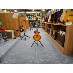 Chitarra LPR9 Les Paul Gibson
