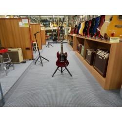 Chitarra SG 12corde 50th Gibson