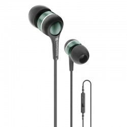 MMX41 IE Racing Green Cuffie BeyerDynamic