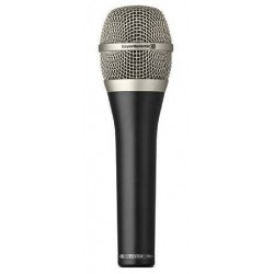 BeyerDynamic TG V50D Microfono