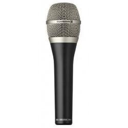 TG V50D Microfono BeyerDynamic