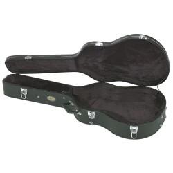 Astuccio per chitarra classica flat top economy Gewa