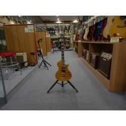 Chitarra elettrica usata Night Hawk Gibson