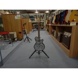 Chitarra elettrica usata Radiator Godin