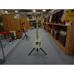 Chitarra elettrica Tele Custom Shop Pro Relic Fender