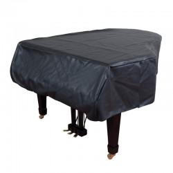 CP2185 Coperta per pianoforte a coda Stefy Line Bags