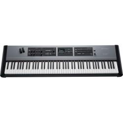 VIVO-S7 Piano digitale 88 note Dexibell