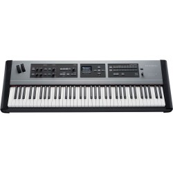 VIVO-S3 piano digitale 73 note Dexibell