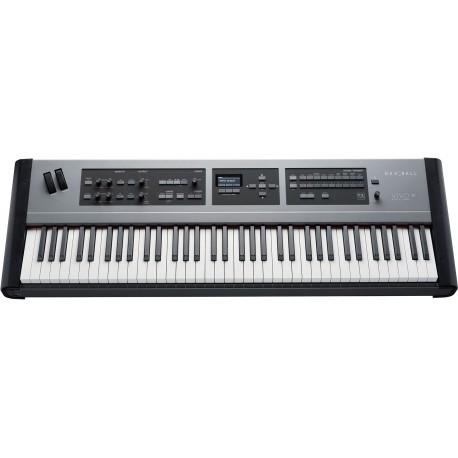 Dexibell VIVO-S3 piano digitale 73 note