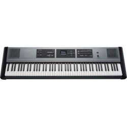 VIVO-P7 Piano digitale 88 note  Dexibell