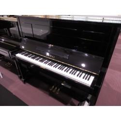 K35 Silent Pianoforte usato Kawai