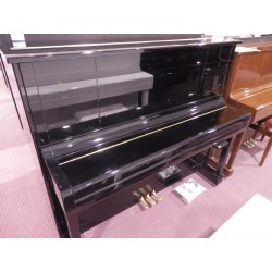 K20 Silent Pianoforte usato Kawai