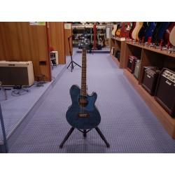 TCM50-DNO chitarra acustica elettrificata Ibanez