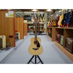 JR2 Chitarra acustica Yamaha