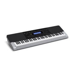 Casio WK240 tastiera