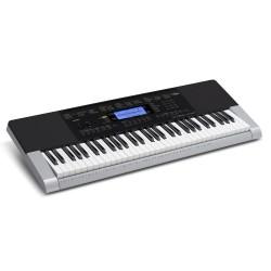 Casio CTK4400 tastiera