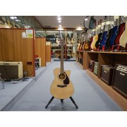 FSX315C Folk Guitar Yamaha