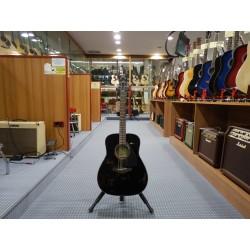 FG800BL Chitarra acustica Folk Yamaha
