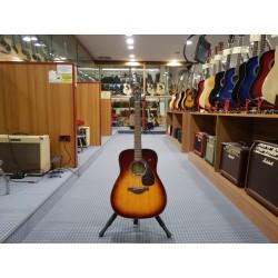 FG800BS Chitarra acustica folk Yamaha