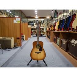 FG800SDB Chitarra acustica Folk Yamaha