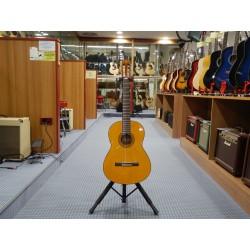 Yamaha CGX102A Chitarra classica elettrificata