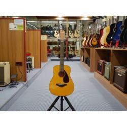 Yamaha JR1 Chitarra acustica Folk