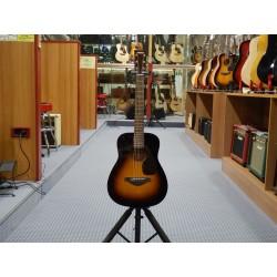Yamaha JR2STBS Chitarra acustica Folk Junior