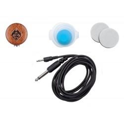 Pick-up Fire&Stone per strumenti acustici Fire&Stone