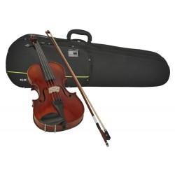 Set Violino aspirante Venezia 4/4 Gewa