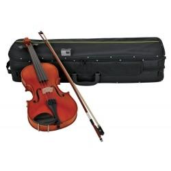 Gewa Set Violino aspirante Marselle 4/4