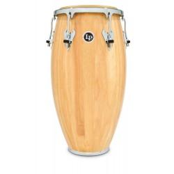 "Congas Matador 11 3/4"" Conga Latin Percussion"