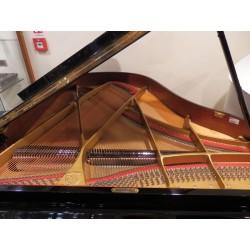 Pianoforte a coda 185 usato Krauss
