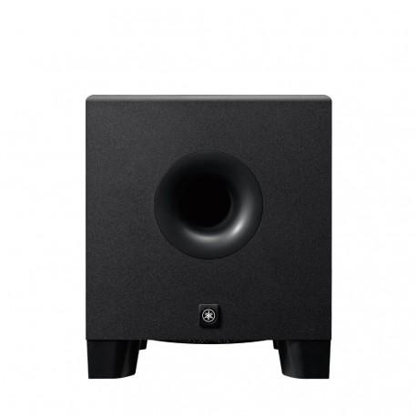 Yamaha HS8S Monitor da studio