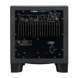 HS8S Monitor Yamaha